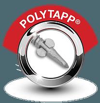 Corroshield Polytapp